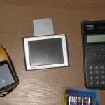 GPS und Co