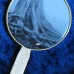 Sherlock Holmes Coin